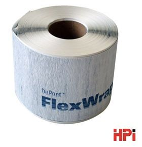 X_Tyvek Flex Wrap tape.jpg